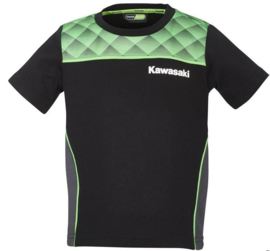 Kawasaki Sports T-Shirt Kids