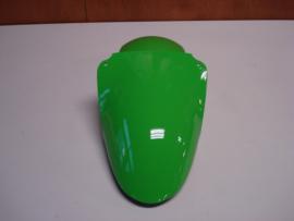 ZX900-E1 & ZX600-J1, 2000 Fender - Front, CNT, L.Green nos