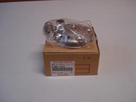 KX125-M1, 2003 Head - Cylinder nos