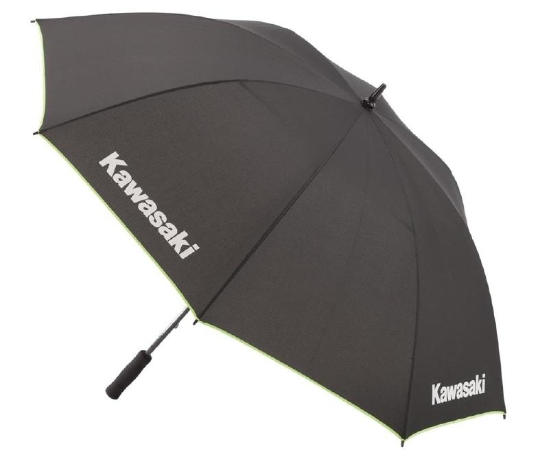 Kawasaki Paraplu