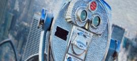 Foto op Aluminium BF ( ruw Aluminium )
