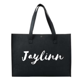 Name Bag