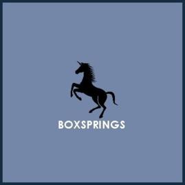 Boxsprings