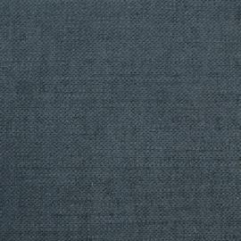 198 - Blueberry