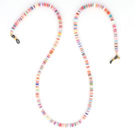 Sunny Cord - Surf - Multicolor