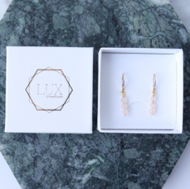 Giftbox - Earring