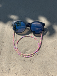 Sunny Cord kids - Beads