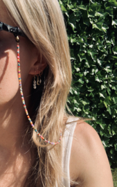 Sunny Cord - Beads - Multicolor