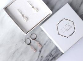 Giftbox - Earring