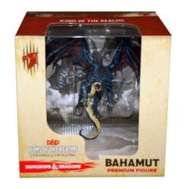 Bahamut Premium Miniature