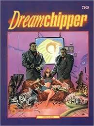 dreamchipper