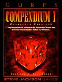 Compendium I