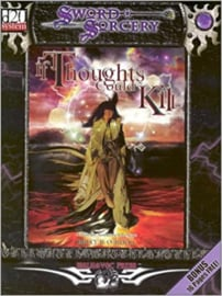 If thoughts could kill