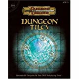 Dungeon Tiles DT1