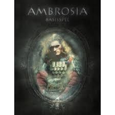 Ambrosia basis spel