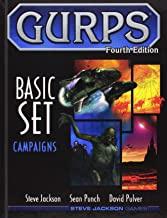 Basic set Campaigns