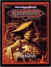 Darklords