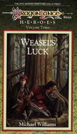 weasle's luck