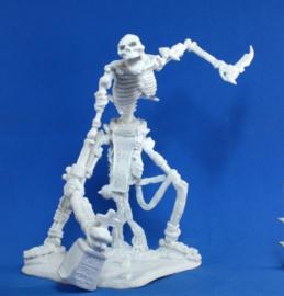 77116: Colossal Skeleton