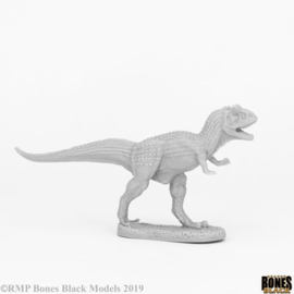 44080: Carnotaurus