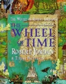 The World of Robert Jordan's Wheel of Time