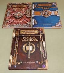 Core books 3.0 set