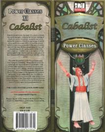 Cabbalist