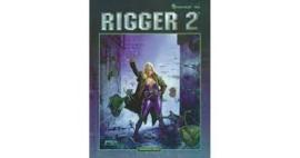 Rigger 2