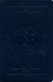 Encyclopedia Magica Volume 4 & Index