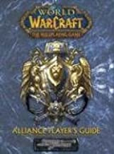 Alliance player's guide