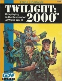 Twillight 2000 (v2.2)