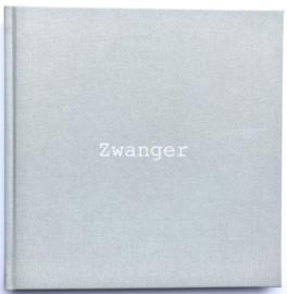 Boeken met linnen cover - SALE