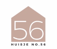 Huisjeno56