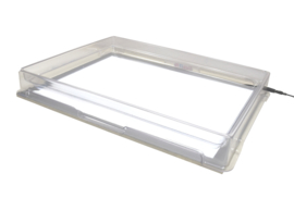 A3 Lightpad Cover