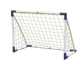 Omkeerbaar Goal