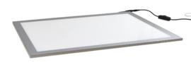 LichtTafel / LightPad A3