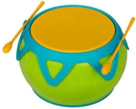 Tropical Drum