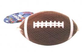 Soft American Football