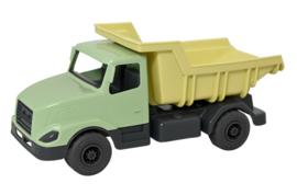 Eco kiepauto 22 cm