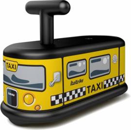 La Cosa Tramtaxi Taxi
