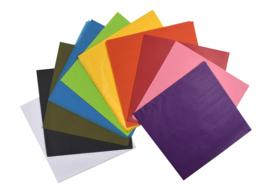 Tissue Papier