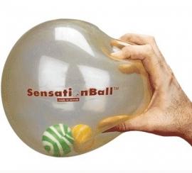 Sensatie Bal