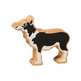 Fair Trade Houten Hond