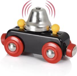 Brio 33749 Bell Wagon