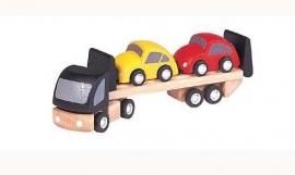 PlanCity Autotransporter