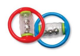 RollerBel