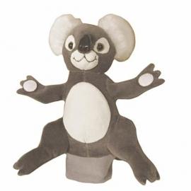 Handschoen Koala
