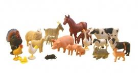 Voordeelset BoerderijDieren