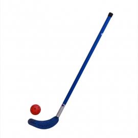 HockeySet