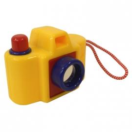 Ambi Toys Camera